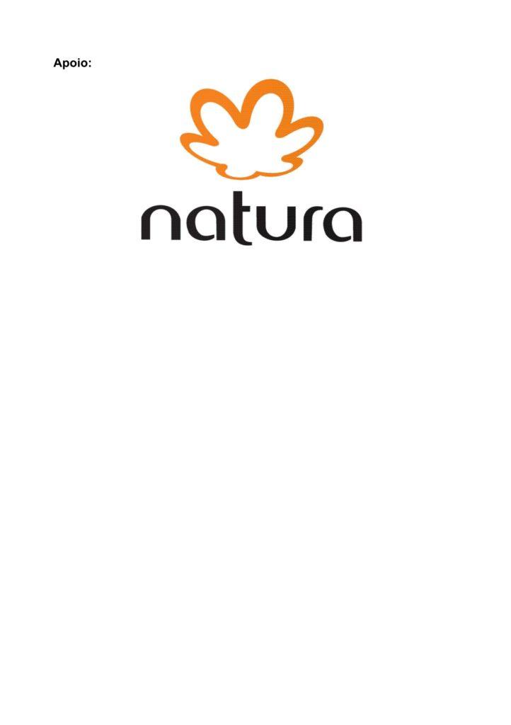 natura bmp A5